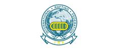 IRF-Logo-2